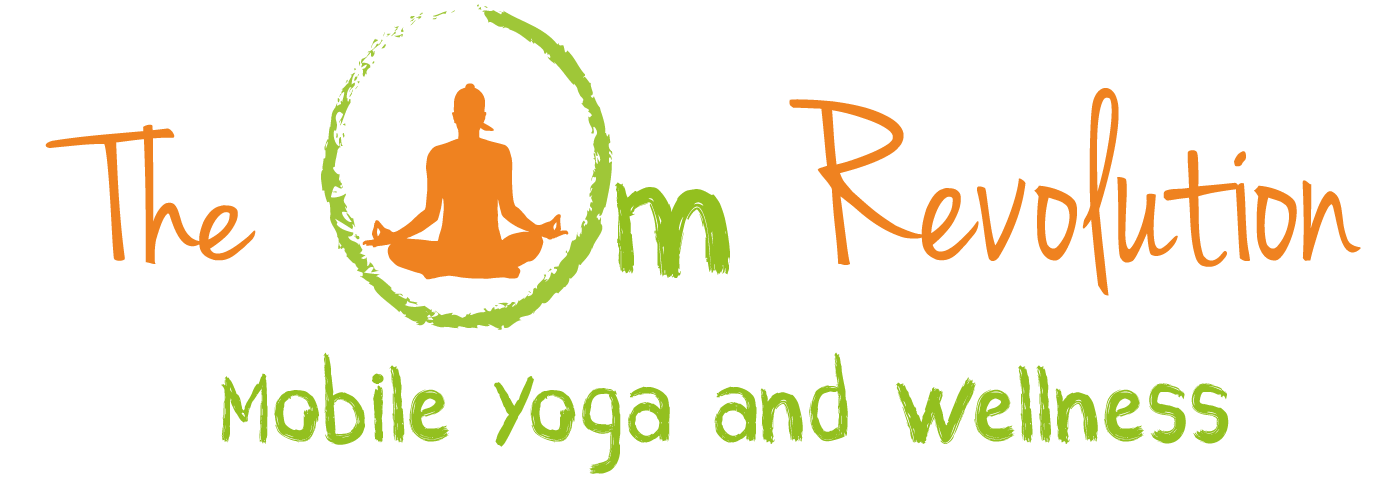 We bring Yoga and Welnness to you - whenever, wherever and however YOU wish